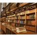Book Show (WAMC)