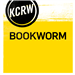 Bookworm (KCRW)