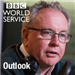 Battling Ebola in Guinea - Outlook: Jul 9, 2014