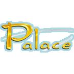 Radio Palace - 91.4 FM Λάρισα