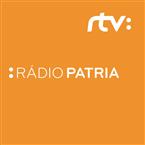 SRo 5 R Patria 1098