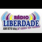 Radio Liberdade AM - 870 AM Iguatu
