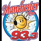 Radio Manchester FM - 93.3 FM Anapolis Online