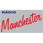Manchester AM - 590 AM Anapolis