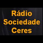 Radio Rádio Sociedade Ceres - 690 AM Goiânia Online