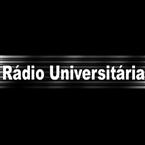 Radio Rádio Universitária - 870 AM Goiânia Online