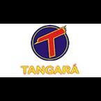 Tangara AM - 840 AM Tangara da Serra