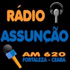 Radio Globo Fortaleza AM - 620 AM Fortaleza