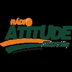 Radio Atitude AM - 670 AM Lucas do Rio Verde