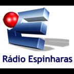 Radio Espinharas AM - 1400 AM Patos de Minas
