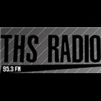 THS Radio 953