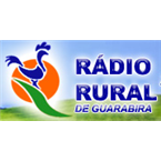 Rádio Rural - 850 AM Guarabira