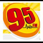 Radio Rural FM - 95.9 FM Caico