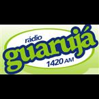 Radio Rádio Guarujá - 1420 AM Florianópolis Online