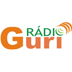 Radio Guri AM - 1180 AM Lages