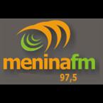 Radio Menina - 97.5 FM Blumenau