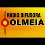 Radio Difusora Colmeia - 1230 AM Santa Catarina