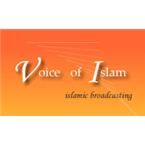 Voice of Islam 876