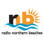 2MWM - Radio Northern Beaches 88.7 FM Belrose, NSW