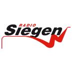 Radio Siegen 989