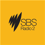 Radio 1SBS - SBS Radio 2 1440 AM Canberra, ACT Online
