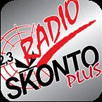 Radio Skonto 975
