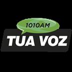Radio Sucesso - 1010 AM Caxias do Sul