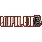 Radio Snoopy 882