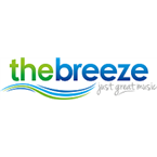 Radio 4BRZ - Breeze FM 100.6 FM Mount Tamborine, QLD Online