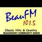 Radio 4BSR - Beau FM 101.5 FM Beaudesert, QLD Online