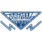 Radio Totaal Nijmegen 977