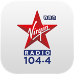 104.4 Virgin Radio Dubai - Dubai