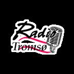 Radio Tromso 1056