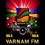 Vettri  FM 996