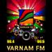 Varnam FM - 90.6 FM