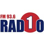 Radio 1 930