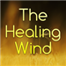 The Healing Wind