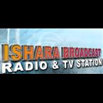 Radio Ishara - 100.7 FM Nieuw Nickerie