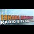 Radio Ishara - 100.7 FM