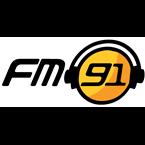Radio1 FM91 910