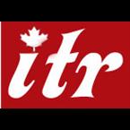 ITR tamil fm radio