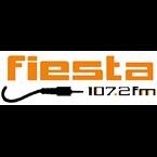Fiesta FM - 107.2 FM Madrid