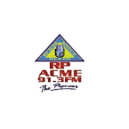 RP Acme 91.3 (Indian Music)