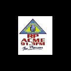 RP Acme - 91.3 FM Paramaribo