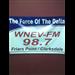 Force 3 (WNEV) - 98.7 FM