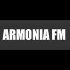Armonia FM - 96.9 FM Uruguay