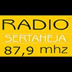 Radio Sertaneja - 87.9 FM Itapeva