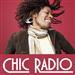 Chic Radio - Programme Vintage