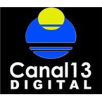 Canal 13 Gran Canaria Tv Online