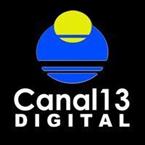 Canal 13 Gran Canaria
